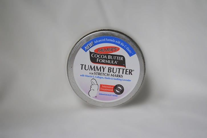 Tummy Butter Palmer's Cocoa Butter